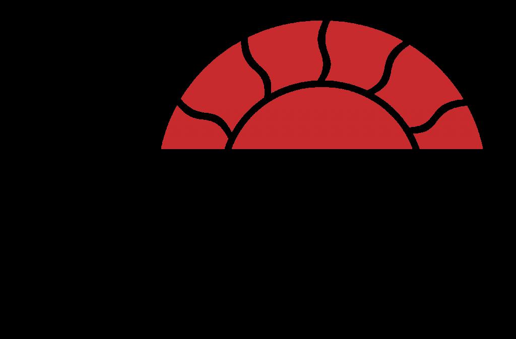 LLumar Logo - Transparent PNG